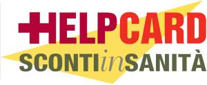 logo-helpcard
