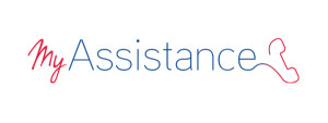 logo_myassistance_2