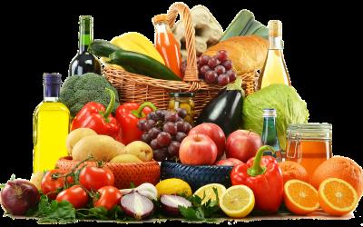 Nutrizione Ortomolecolare – Naturopatia